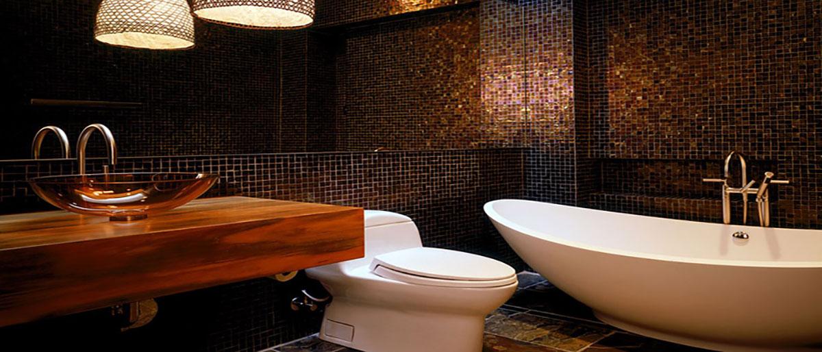 Ссылка на: Ванная комната